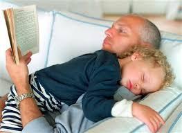 Coaching-para-padres