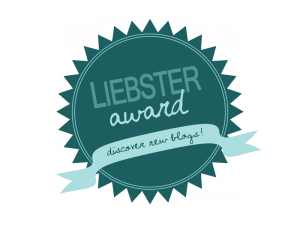 Premios_Liebster_award