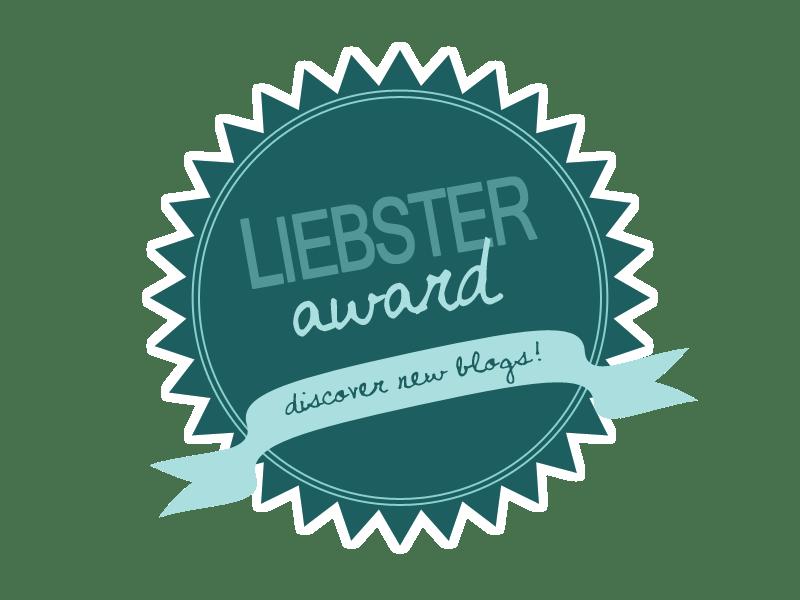 Premios para blogueros novatos: los premios Liebster Awards