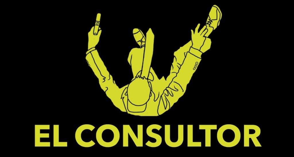 el-consultor