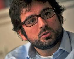 Enero 2015: El Eneagrama de la personalidad by Borja Vilaseca. ¿Quieres conocerte?