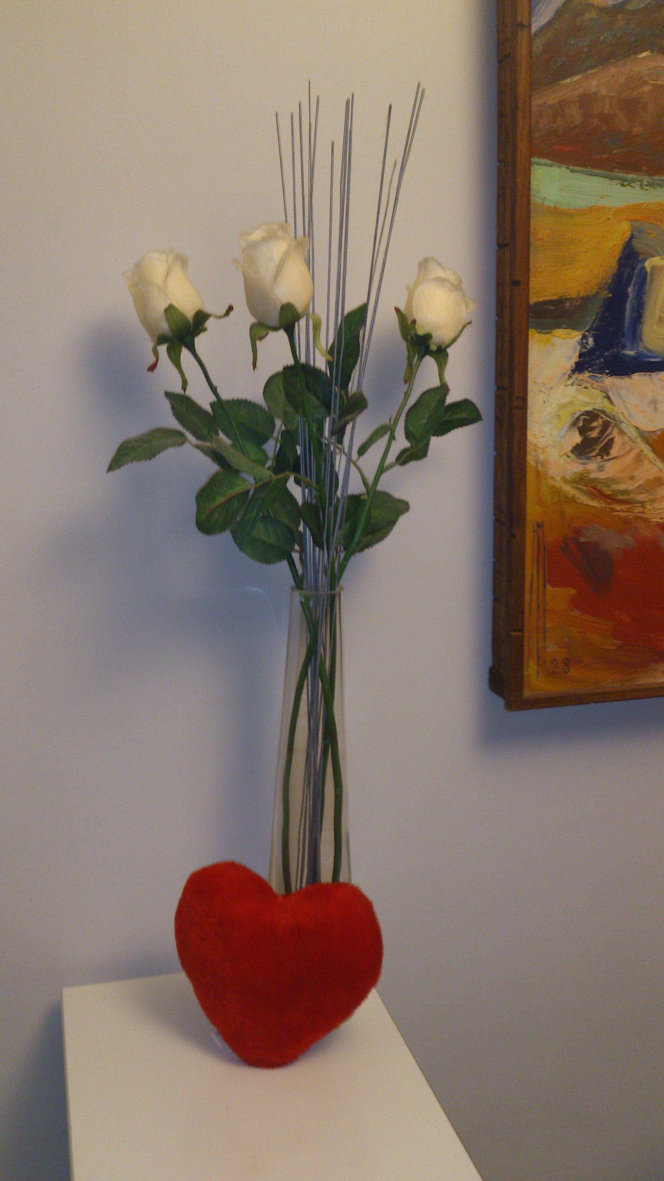 ¿Crees en el Amor Incondicional en los negocios? ¡Fantástico tendrás éxito!