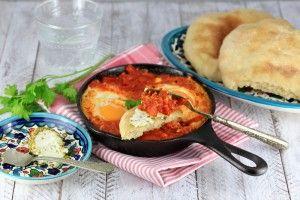 Hombres cocineros: cómo seducir a tus hijos con 3 platos sencillos