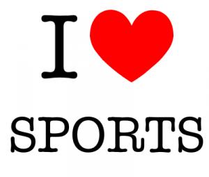 Mayo 2015: El deporte no sirve para nada y menos para los negocios