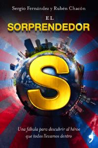 PORTADA-EL-SORPRENDEDOR