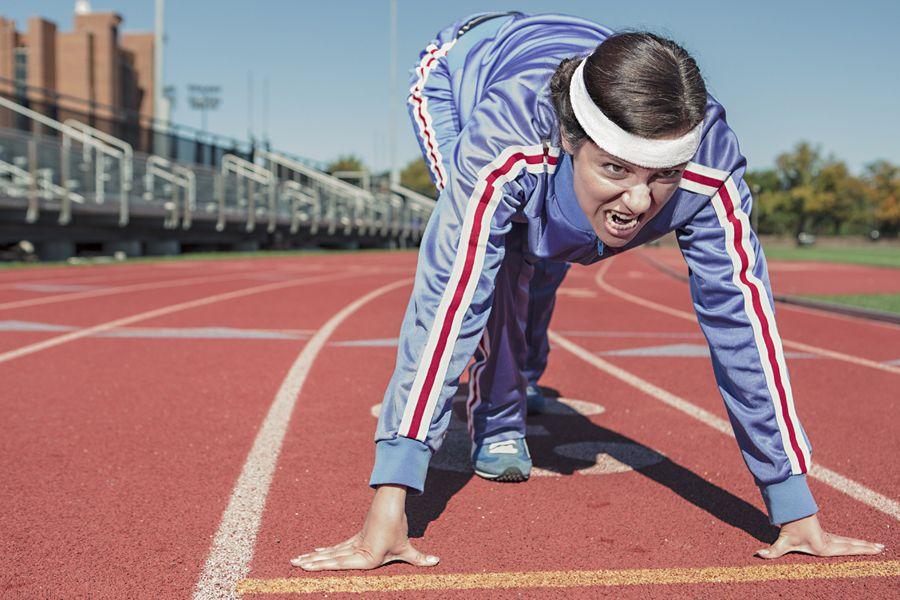 4 Lecciones que aprendí a través del deporte para emprender un proyecto de vida