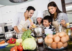 Cómo empoderar y alentar a tus hijos, fortaleciendo así su Amor propio y su Autoestima
