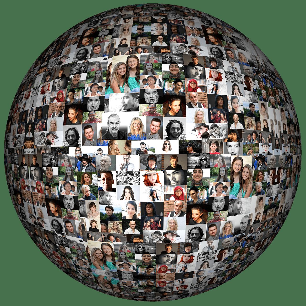 Octubre 2015:Iniciación a las redes sociales con Andrea Collazo