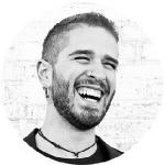 Antonio Ge, de InteligenciaViajera.com
