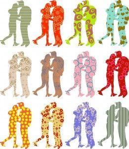 Vida en pareja - 21 claves para una vida amorosa más feliz