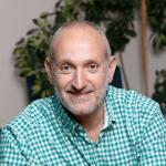 Miquel Pino