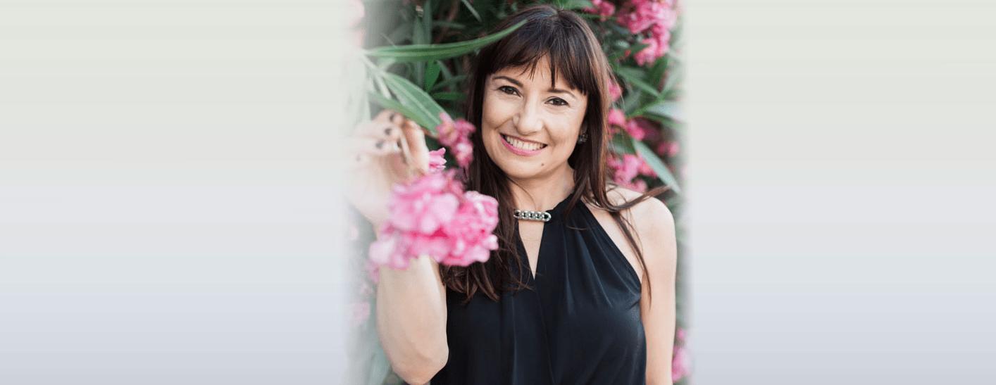 Charlando con… Mònica Fusté, experta en reinvención profesional