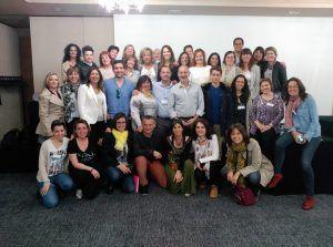 Pensamientos, Emociones y Conclusiones del primer taller sobre negocios online en Guipúzcoa