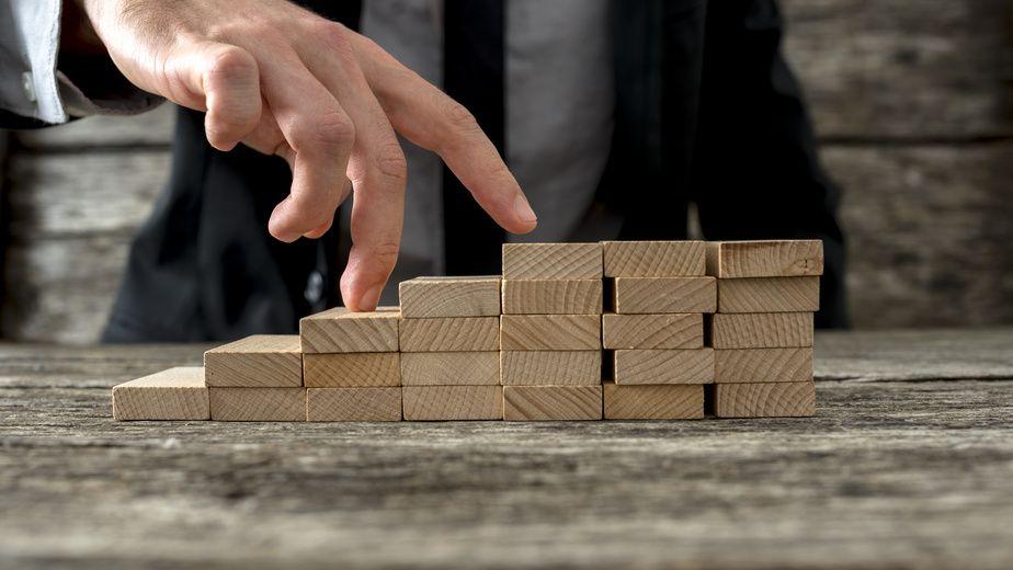 Te desvelo los 3 fundamentos para tener éxito en los negocios ¡Garantizado! Es de sentido común.
