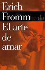 ArteAmar