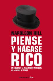 NapoleonHill
