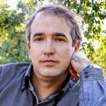Javier Gobea