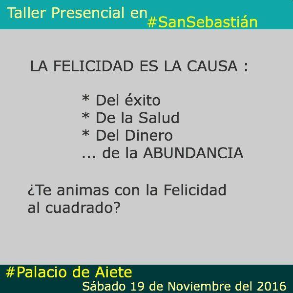 rea_felicidad
