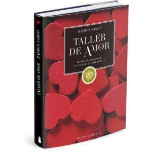 Taller de Amor, de Raimon Samsó