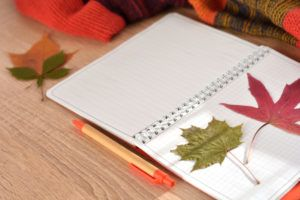 ¿Para qué escribir un libro? ¿Cualquiera puede hacerlo?
