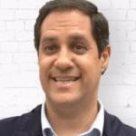 Andrés Arias -negociosconweb.com