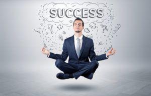 7-hábitos-saludables