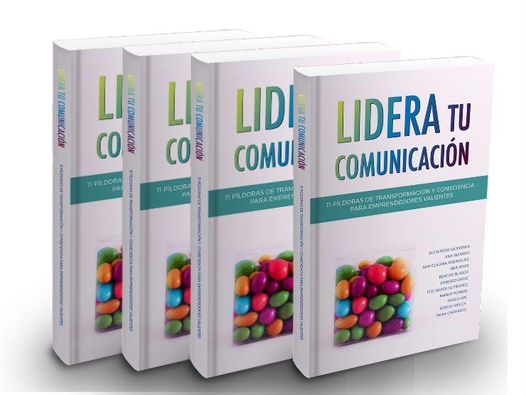 Lidera tu comunicación